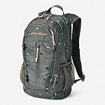 50% Off Select Backpacks - Ripstop Sling Pack $15, 20L Daypack $15 + Free Shipping