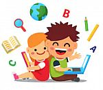 Kids Online Courses, Activities & More Free