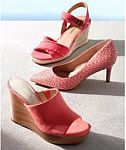 Macys Shoes Sale - Extra 40% Off 2 Pairs & More, 30% Off 1 Pair + Free Shipping on $25 Orders