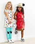 Hanna Andersson - Extra 30% Off Clearance + Free Shipping
