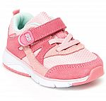 Stride Rite - Up to 50% Off Sale + Extra 40% Off with 3 Purchase, Extra 20% Off with Any Purhcase
