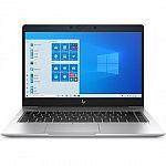"HP EliteBook 840 G6 15.6"" FHD Laptop (i5-8265U 8GB 256GB W10P) $899"