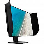 """Acer 31.5"""" PE320QK Color Accurate HDR 4K UHD Monitor $579"""