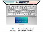 "ASUS VivoBook S14 14"" Laptop (i7-8565U, 8GB, 512GB SSD) $699.99"