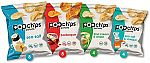 24-Count Popchips Potato Chips, Variety Pack $9.93
