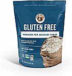 3LB King Arthur Flour, Measure for Measure Flour, Gluten Free $8.99