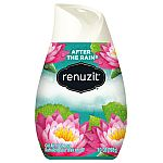 Air Freshener 7oz (2X for $0.78)