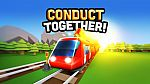Nintendo Switch Games (Digital Download): Conduct Together $0.01 Drawful 2 $0.09
