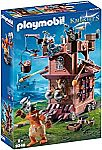Playmobil Mobile Dwarf Fortress $39.50 (Was $85)