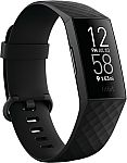 Verizon - Extra 30% Off 3+ Items: Fitbit Charge 4 $105 and more