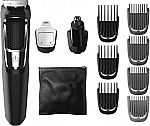 Philips Norelco Multigroom 3000 Hair Trimmer $14