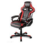 Arozzi Milano Enhanced Gaming Chair (Assorted Colors) $128