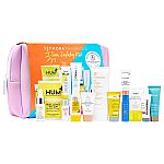 SEPHORA FAVORITES Sun Safety Kit Value Set $39 ($178 Value)