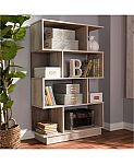Teagan Display Bookcase $89