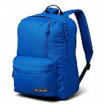 Extra 25% Off Select Backpacks: Sun Pass II Backpack $15 and more