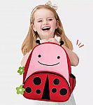 Skip Hop - 50% Off Sitewide: Zoo Backpack $11, Playmats $55 & More)