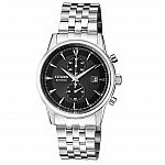 eBay - Extra 15% Off Select Watches
