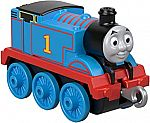 Fisher-Price Thomas & Friends Adventures, Small Push Along Thomas $1.31
