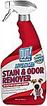 32-oz OUT! Advanced Stain and Odor Remover, Pet Stain and Odor Remover $2 or Less