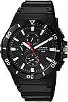Casio Men's Sports Analog-Quartz Watch $7