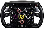Thrustmaster Ferrari F1 Wheel $169.99