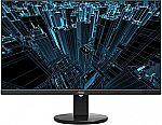 "AOC U2790VQ 27"" 4K 3840x2160 UHD Frameless Monitor $235.89"