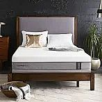 Tempur-Pedic Mattress Sale: TEMPUR-Legacy (Cal-King) $600, King $650, Contour Select (Firm) $475 (Queen) and more