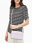 kate spade - Extra 20% Off: Grove Street Millie $63 & More + Free Shipping