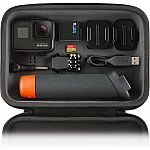 GoPro The Handler Bundle for HERO7 Black $235
