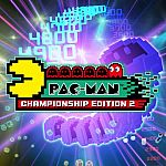 Pac-Man Championship Edition 2 Free Download (Xbox One / PS4)