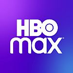 HBO Max 6-Months Ad-Free Monthly Plan $7.50/mo (50% Off)