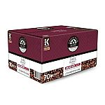70-count Executive Suite Coffee K-Cup Pods $19.19 + 100% Back in Rewards