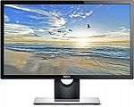 "Dell 21.5"" SE2216H 1920x1080 LED Monitor $80"