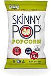 30-pack SkinnyPop Original Popped Popcorn(0.65oz) $9