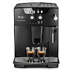 De'Longhi Magnifica Fully Automatic Espresso and Cappuccino Machine $429