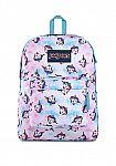 Jansport Superbreak Backpack $14.40  (Org $48) & More