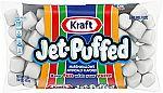 Jet-Puffed Marshmallows, 16 oz Bag $1.76
