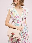 kate spade - Up to 50% Off New Styles + Free Shipping