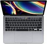 """New Apple MacBook Pro 2020 (13"""", 16GB, 1TB, Magic Keyboard) $1499"""
