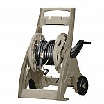 Suncast 175 ft. Hose Reel Mobile Cart $24.88