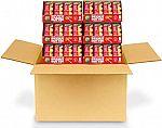 6-Box of RITZ Peanut Butter Sandwich Crackers, 8 - 1.38 oz Packs $11.34