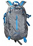 Alps Mountaineering 32L Cedar Ridge Discovery Backpack w/ Raincover $29