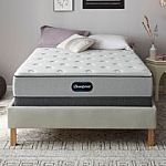 Beautyrest BR800 Medium Queen Mattress $339