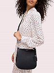 Extra 40% Off Select Styles: margaux large crossbody $88 and more