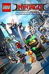 The Lego Ninjago Movie Video Game (Xbox One) Free
