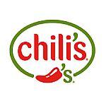 Chili's - Free $20 e-Bonus Card with $50 Gift Card Purchase