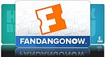 FandangoNow - 30% off gift cards