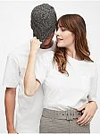 Banana Republic - Up to 75% Off Sale