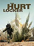 The Hurt Locker Movie (4K UHD Digital) $2
