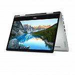 "Dell Inspiron 14 5483 2-in-1 14"" FHD Touchscreen Laptop (Ryzen 7-3700U 8GB 512GB SSD) $599.99"